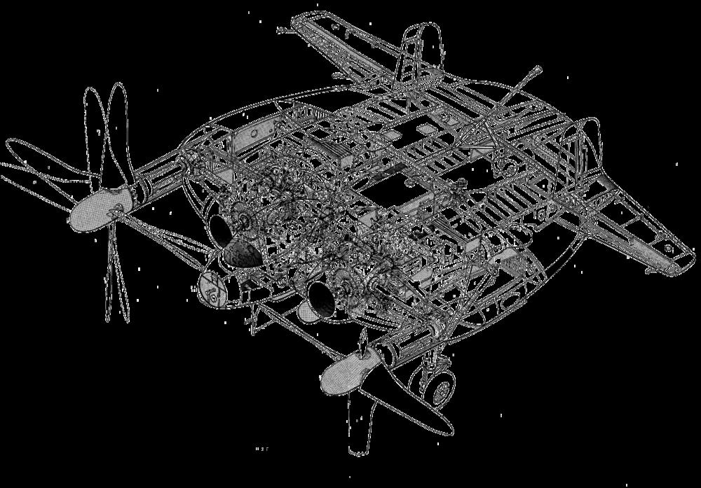 v173-plans-3D