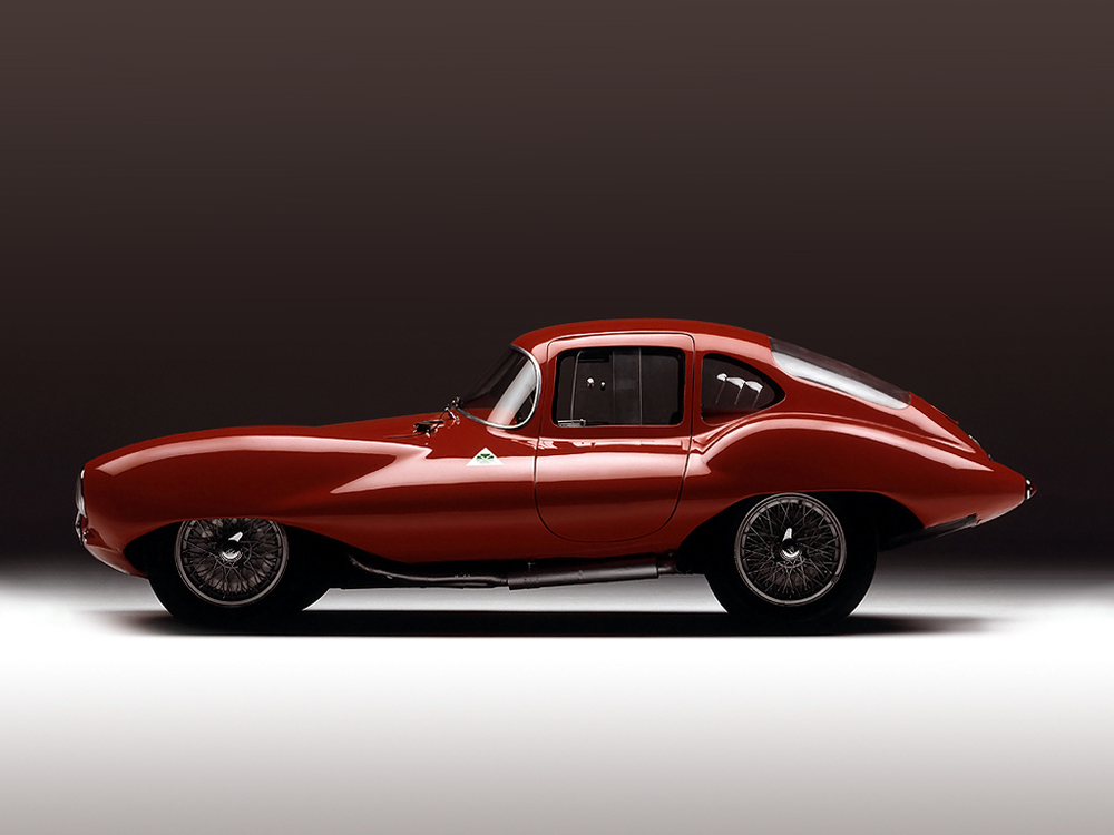 jaguar-c52