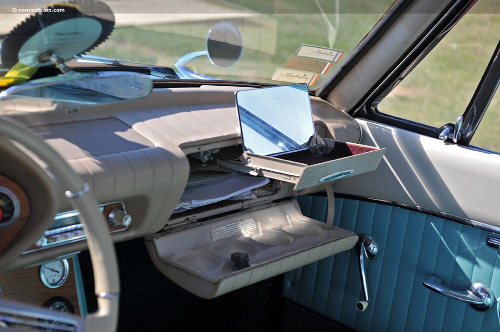 1963-Studebake Avanti R2