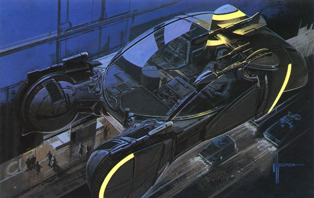 tyrannosaure-net-syd-mead-illustrations-blade-runner (1).jpg