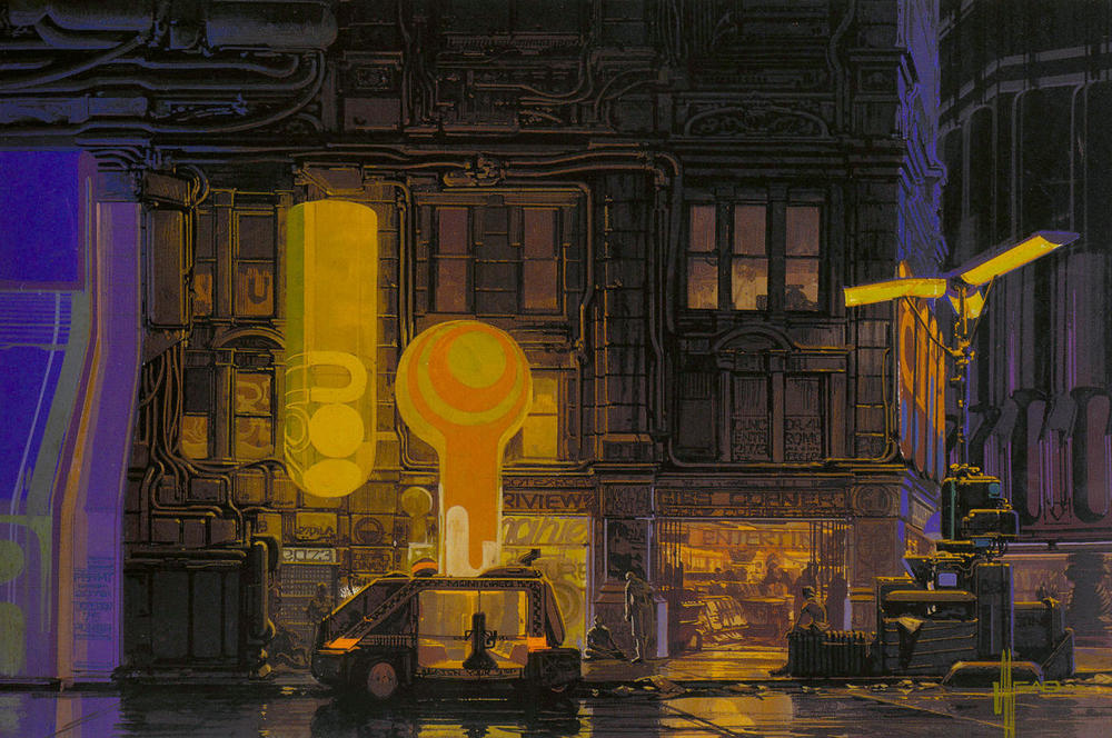 tyrannosaure-net-syd-mead-illustrations-blade-runner (4).jpg