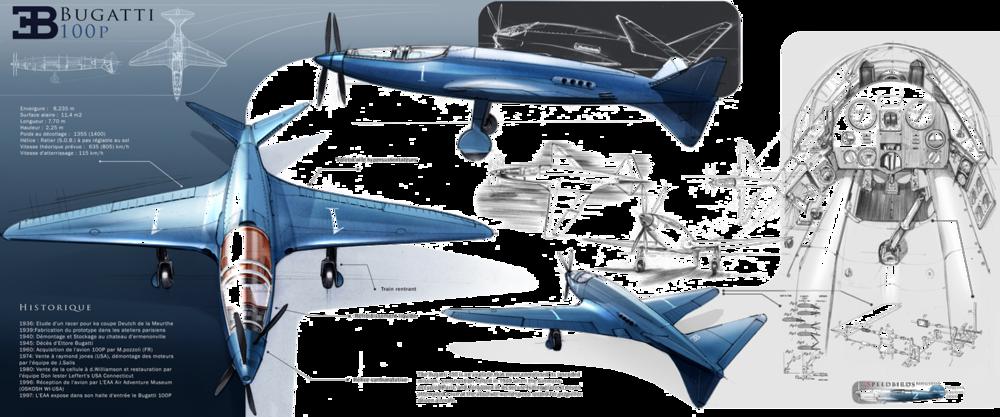 tyrannosaure-bugatti-100p-02-speedbirds-pn.png