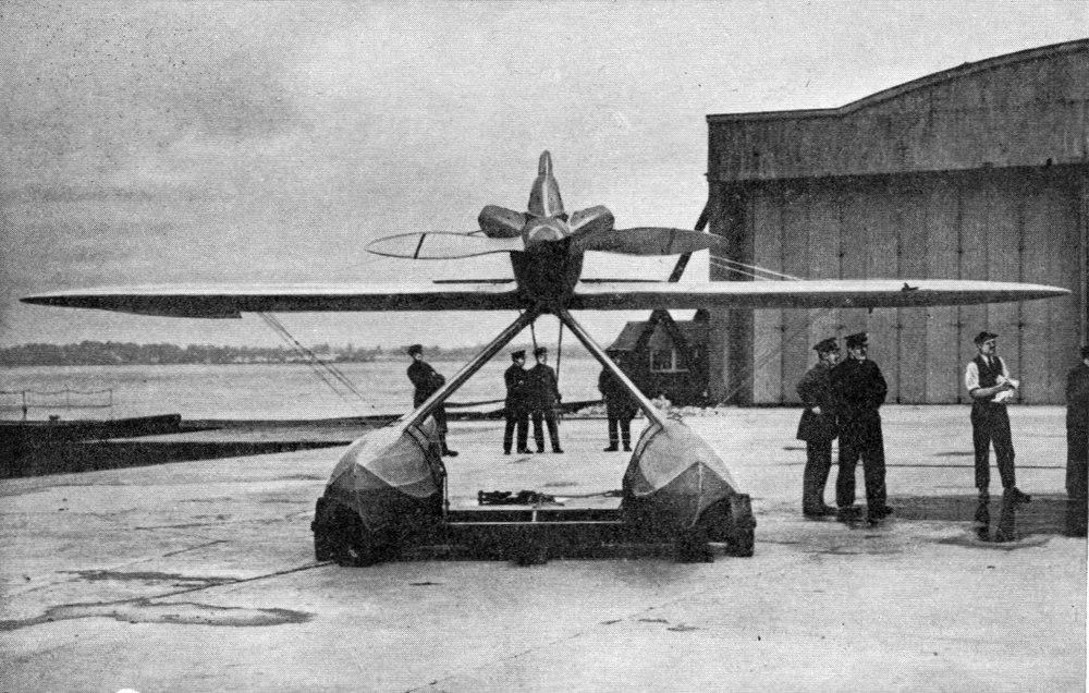 supermarine-s5-seaplane-2.jpg