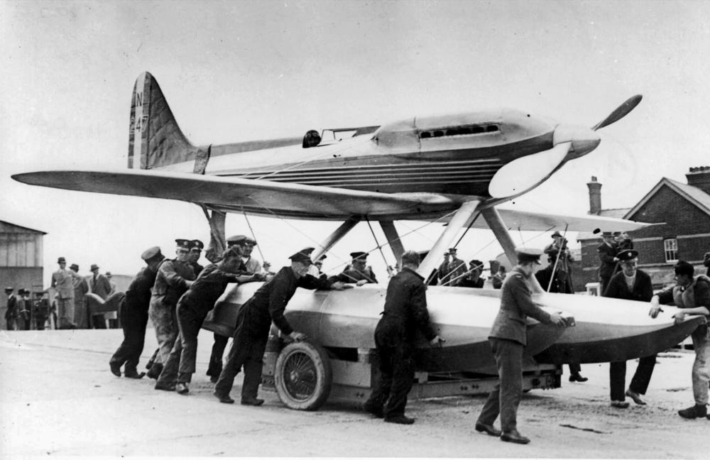 SchneiderTrophy_Supermarine-S6-1929.jpg
