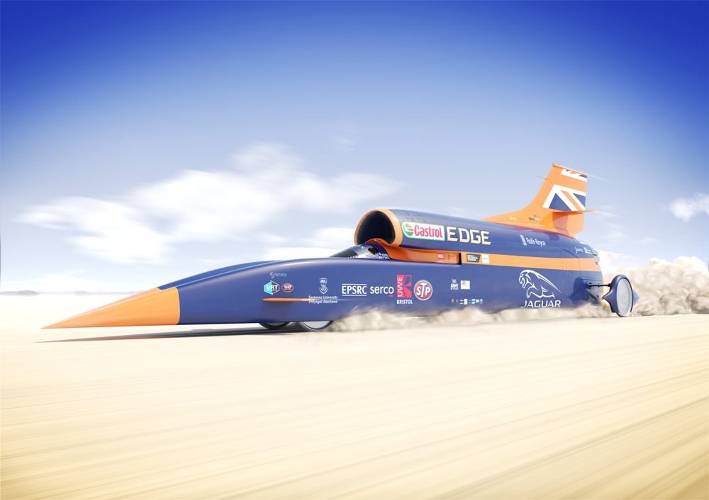 BLOODHOUND_SSC_Poster_Side_Jan2015.jpg