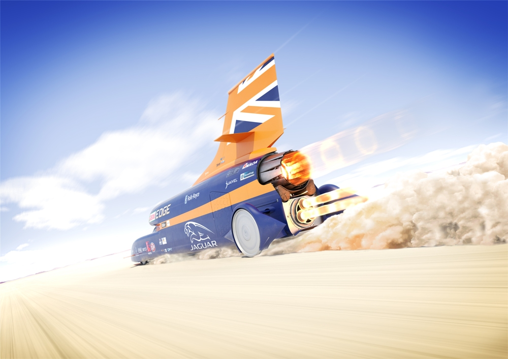 BLOODHOUND_SSC_Poster_Back_Jan2015.jpg
