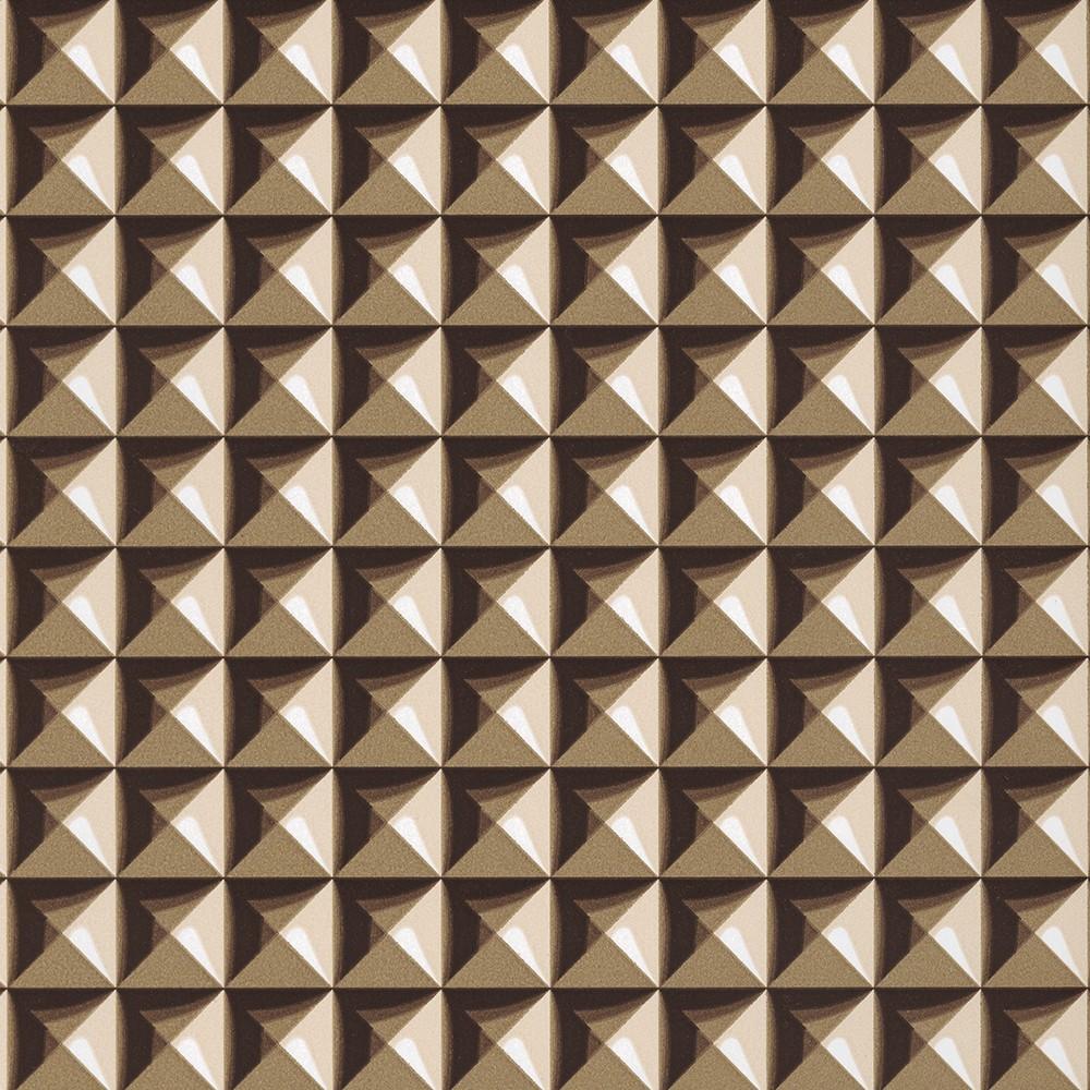 tyrannosaure-net-hermes-pattern-3.jpg