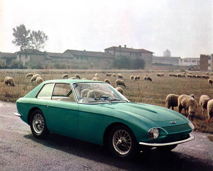 tyrannosaure_1962_Pininfarina_Austin-Healey_3000_Pio-Manzu.jpg