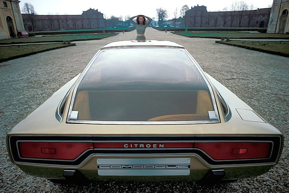 Tyrannosaure-Citroën-GS-Camargue-Concept-1972-1050x700.jpg