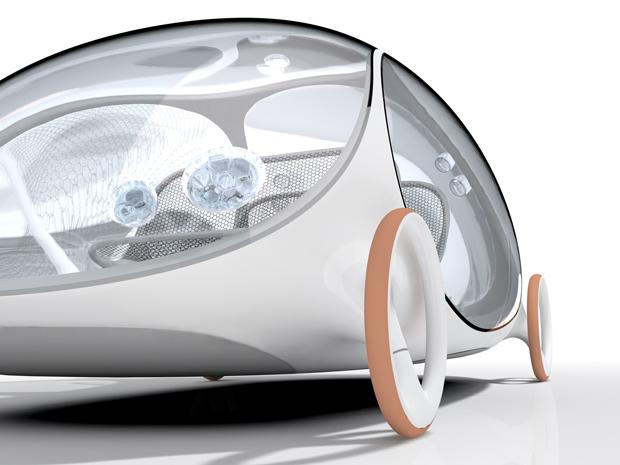 kyoto-concept-car2.jpg