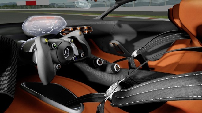 TYRANNOSAURE-Mercedes-Benz-AMG-Vision-Gran-Turismo-Concept-Interieur-2.jpg