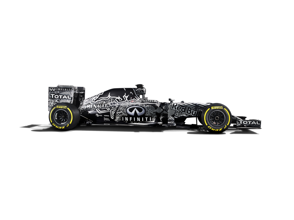 redbull-formula1-dazzle-camouflage.png