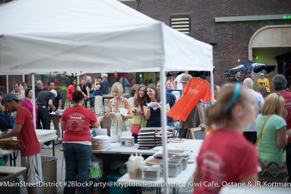 woodfire-main-street-district-2-block-party-aug-10-51.jpg