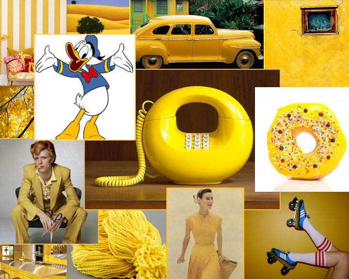it-was-all-yellow.jpg