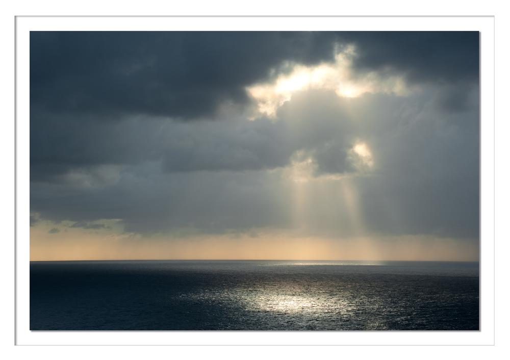 sea sky 1.jpg