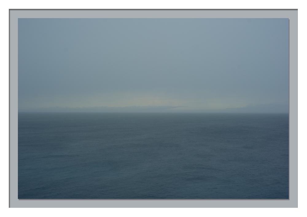 sea sky 2.jpg