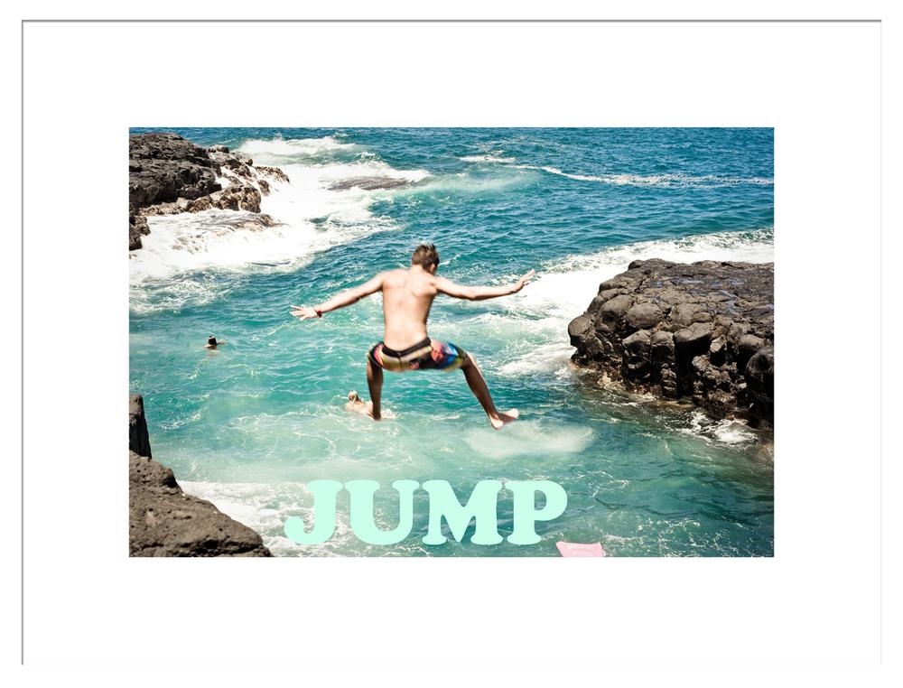 JUMP-2-FRAMED.jpg