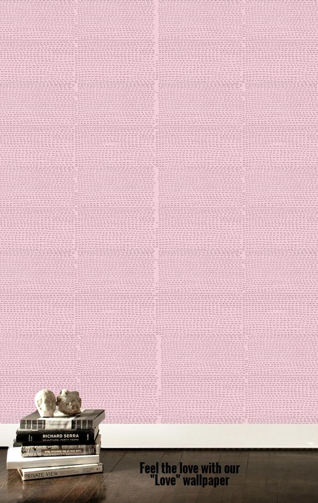 LOVE-PINK-RGB.jpg