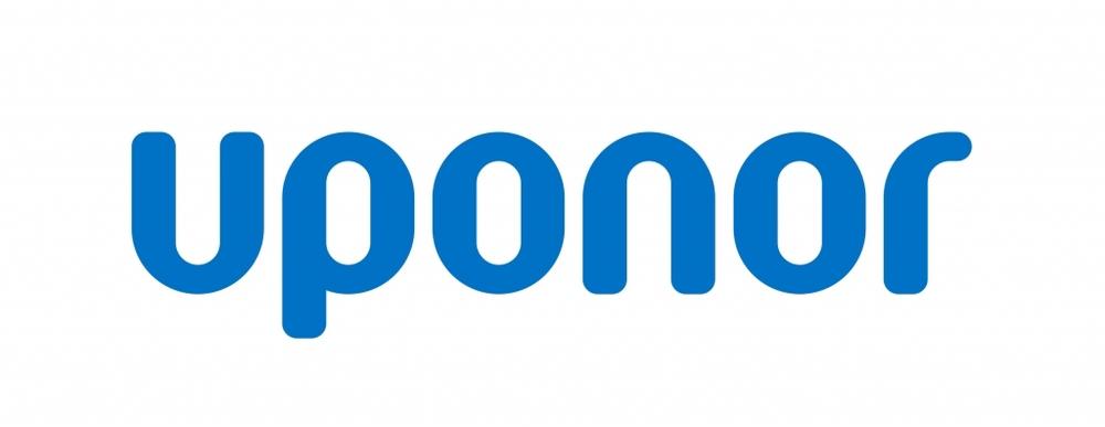 uponor-logo.jpg