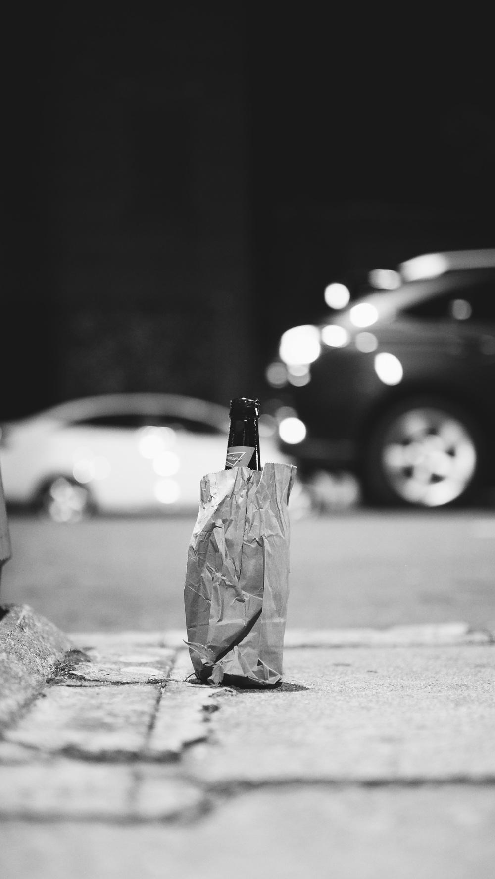 broken bottles.jpg