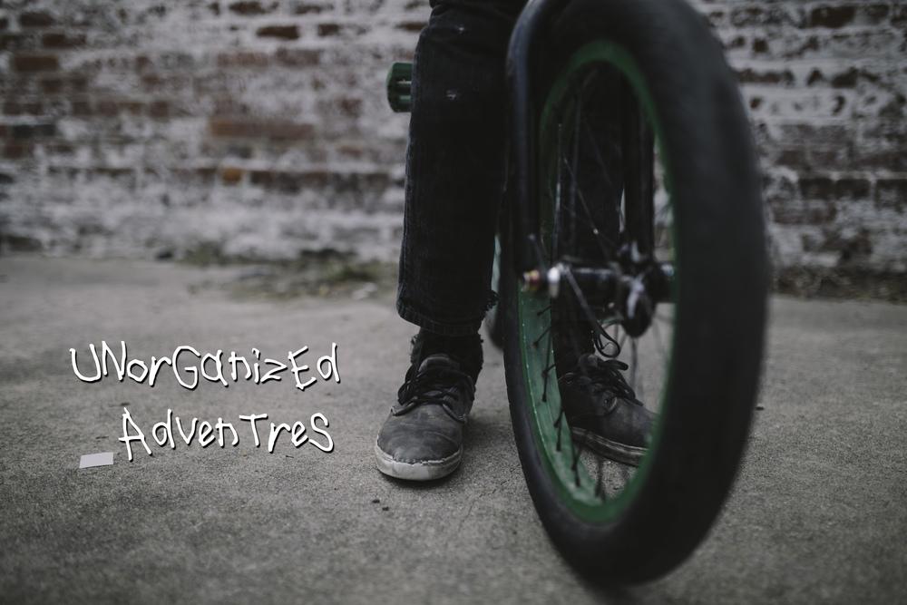Bike Title.jpg