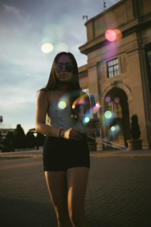more bubbles.jpg