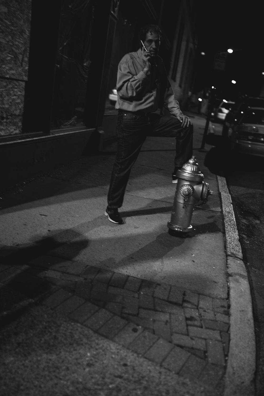 phone hydrant_.jpg