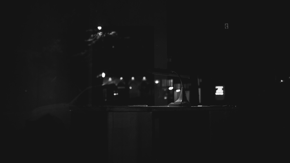 street lamp2.jpg