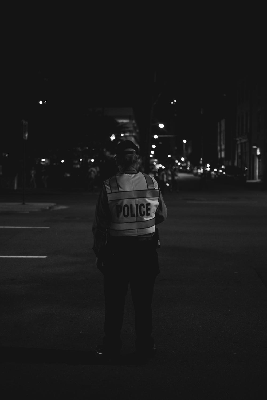 police old.jpg