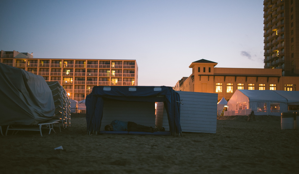 hobo at beach.jpg
