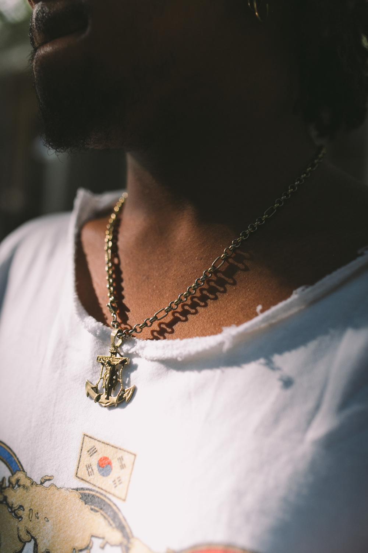chain on neck.jpg