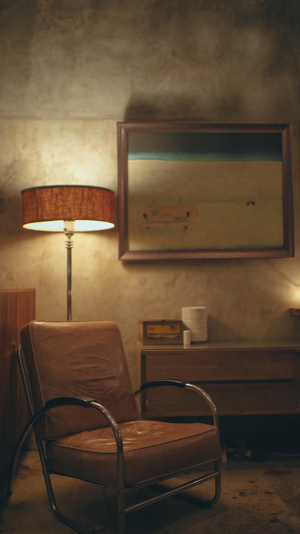 Lounge gear.jpg
