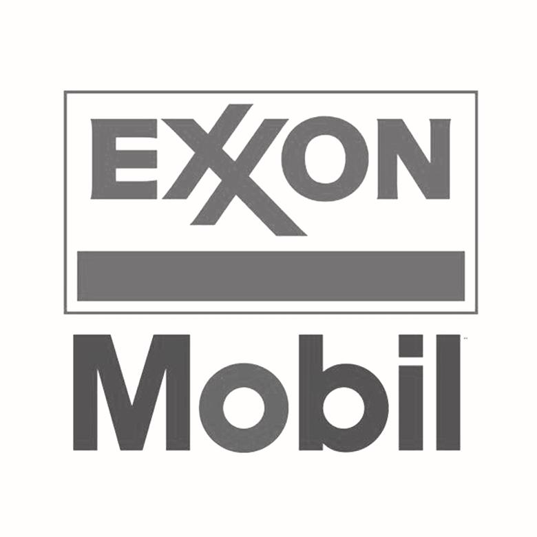 exxon_mobil_grey.jpg