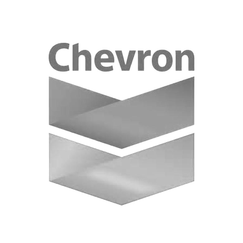 Chevron-logo-grey.png