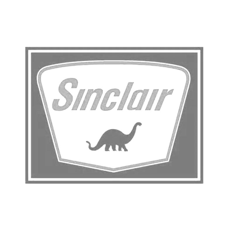 Sinclair-logo-grey.png