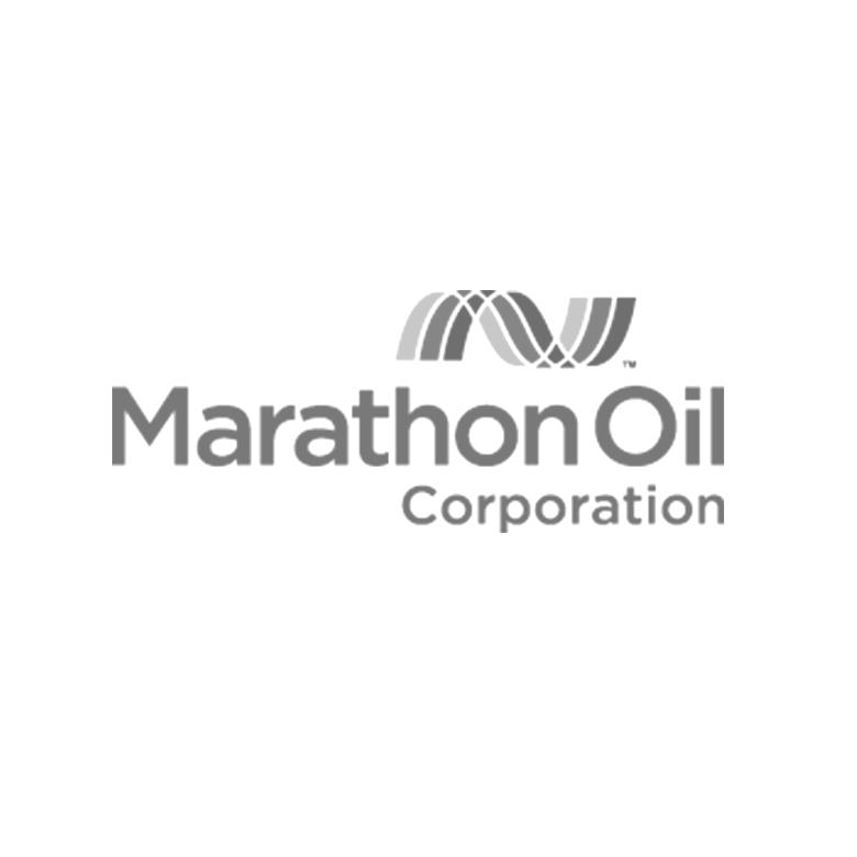 Marathon-logo-grey.png