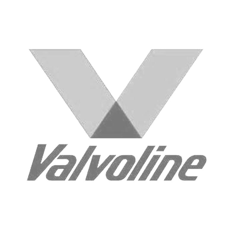 Valvoline-logo-grey.png