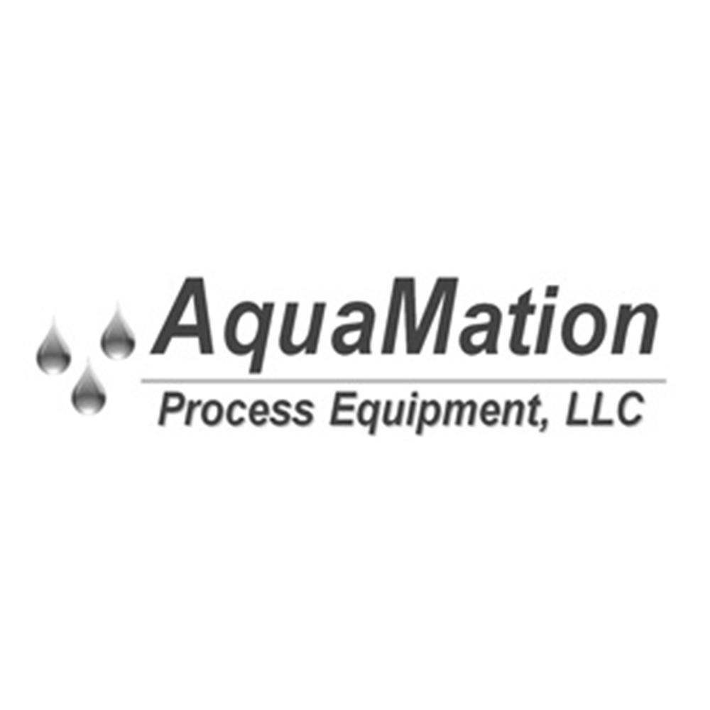 Aqua_Mation_Logo_Grey.png