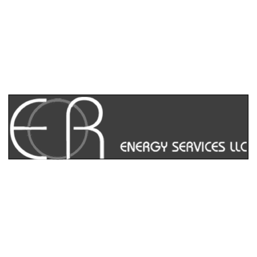 EOR_Logo_Grey.png