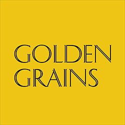 Golden Grains | Food supplier and Distributor | UAE