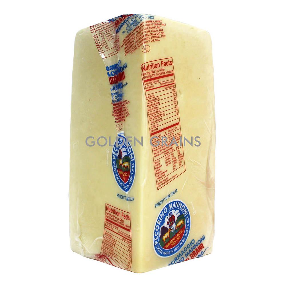 Golden Grains Dubai Export - Pecorino - Front.jpg