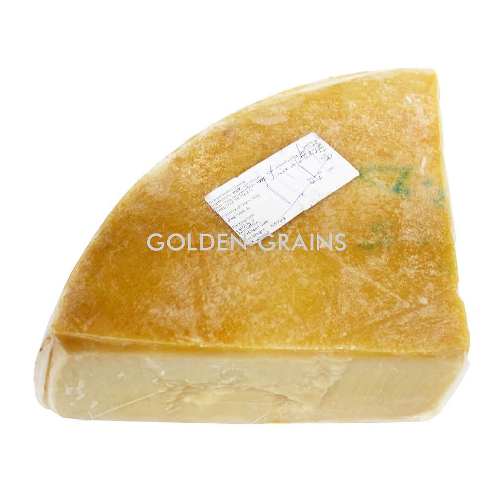 Golden Grains Dubai Export - Grana Padano - Full.jpg
