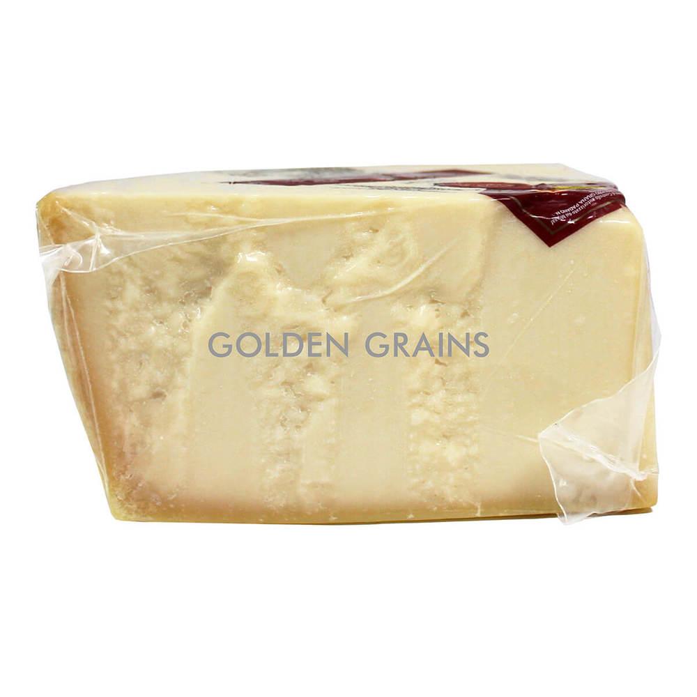 Golden Grains Dubai Export - Grana Padano - Side.jpg