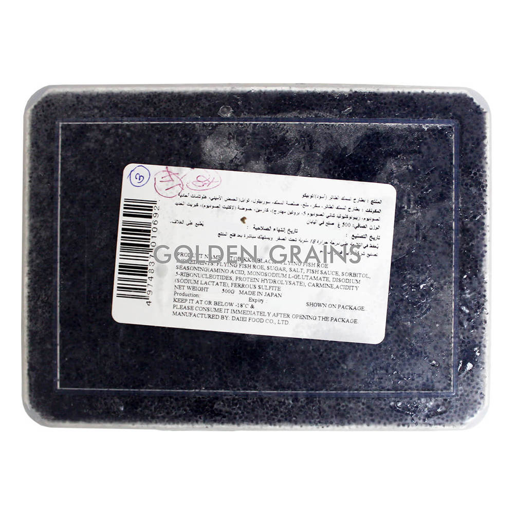 Golden Grains Dubai Export - Tobiko Black - Back.jpg