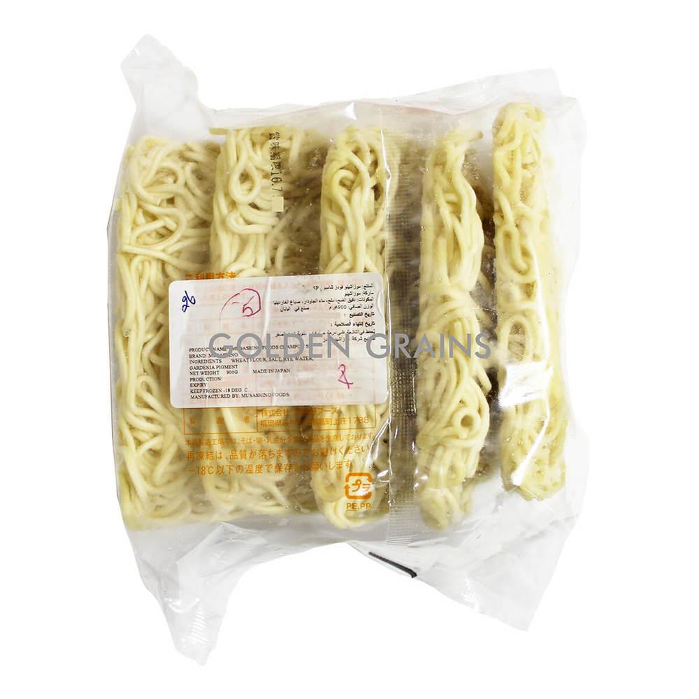 Golden Grains Dubai Export - Musachino - Side.jpg