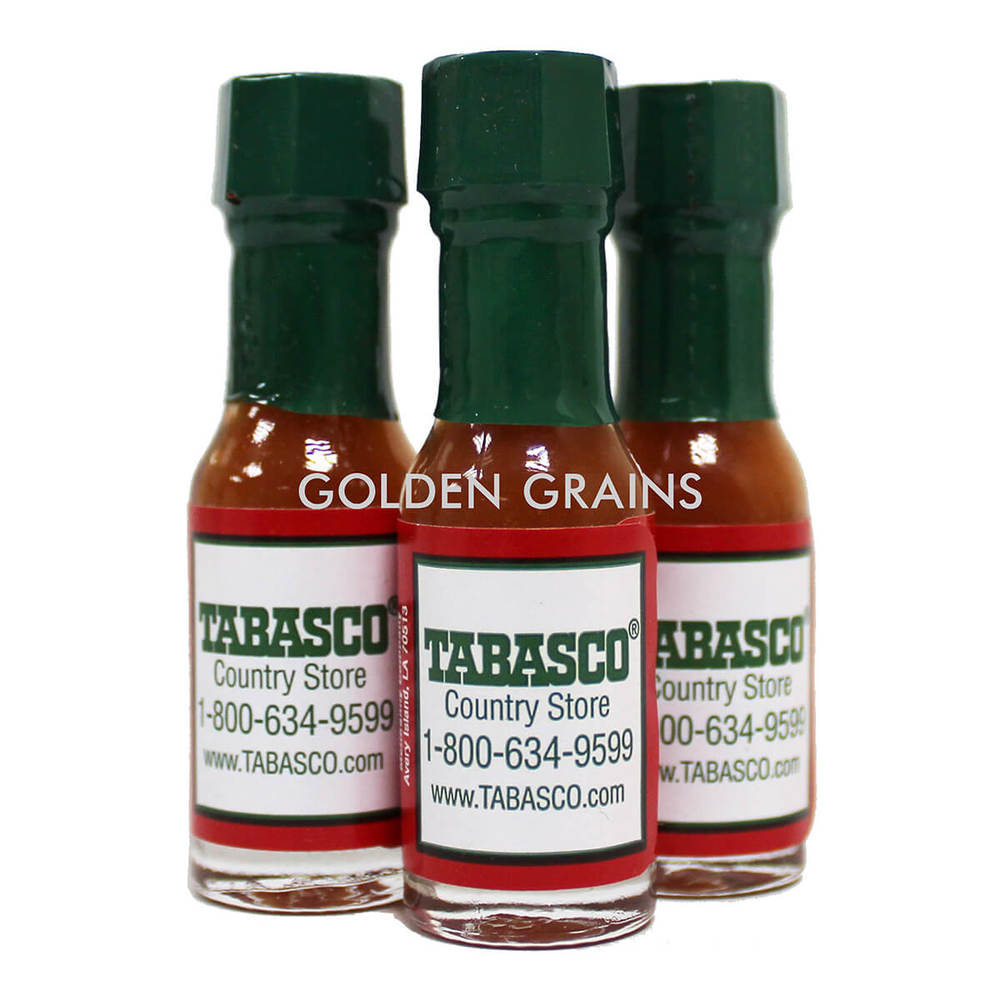 Golden Grains Tobasco Mini - Back.jpg