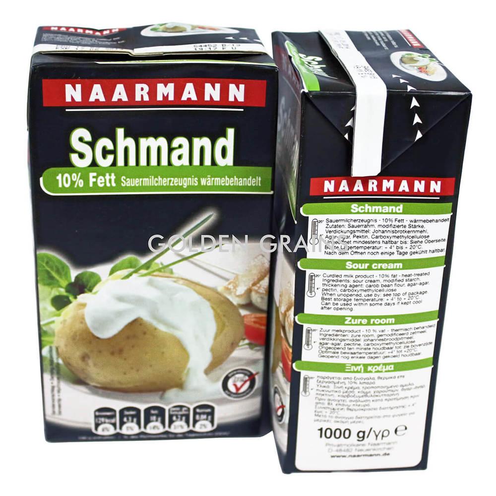 Golden Grains - Naarmann 10% Front and Back.jpg