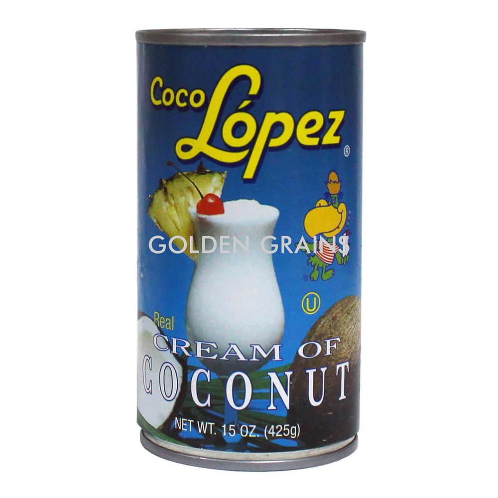 Coco Lopez - Cream of Coconut - Front.jpg