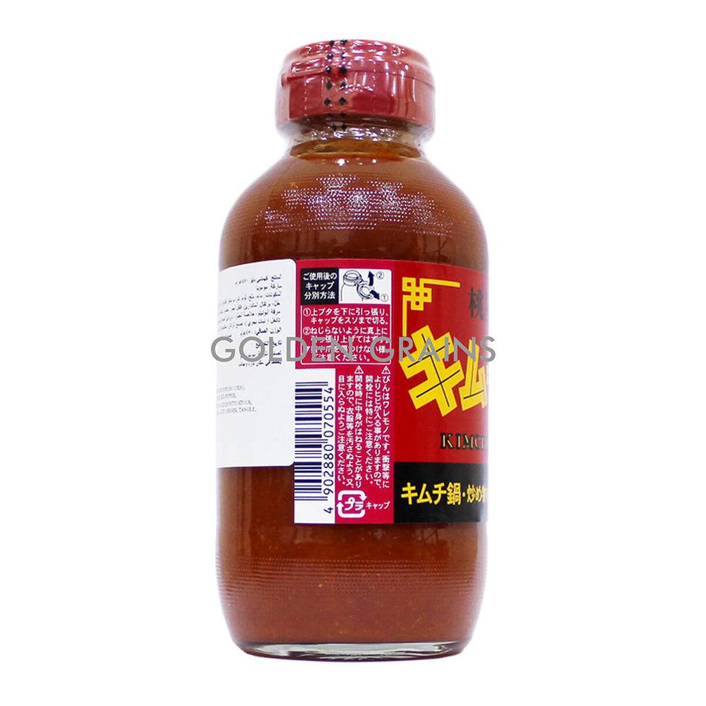Golden Grains Momoya - Kimchee Base - Back.jpg