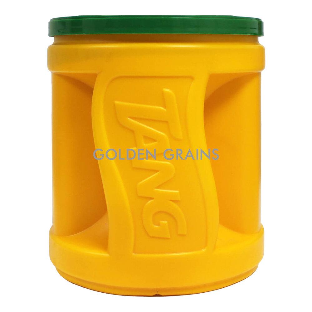 Golden Grains Dubai Export - Tang Yellow - Back.jpg